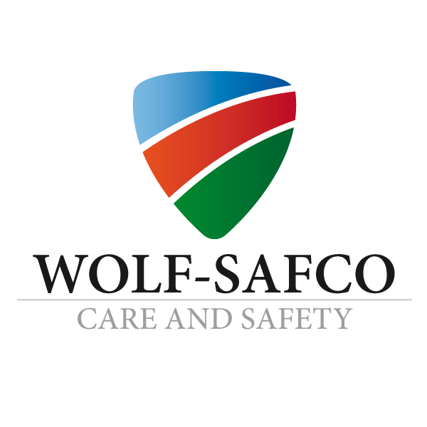 Wolf-safco